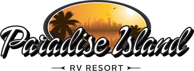 RIV_Logo_Sun-n-shade